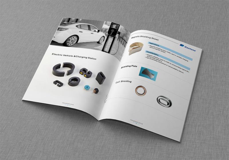 专业画册设计