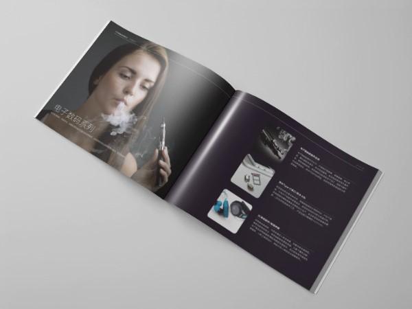 画册设计十要素