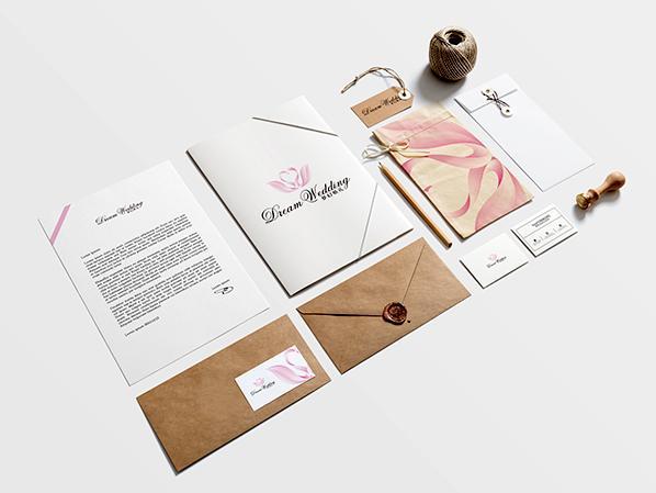 划重点!画册设计创意的重要性