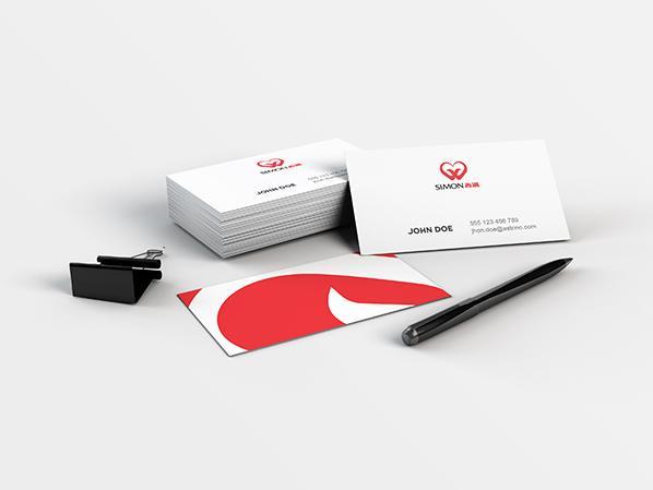 快收藏!全面分析企业画册设计与营销的关系